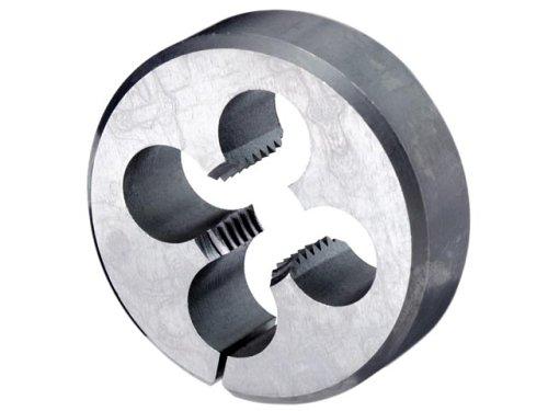 Dachfenster F300 HSS Rundschreiben Rundschreiben Rundschreiben Split stirbt Metrisches grob 8.0 x 1,25 1 5 16 OD B0001OZWX0 | Garantiere Qualität und Quantität  | Sale Online Shop  | Neuer Stil  cccb21
