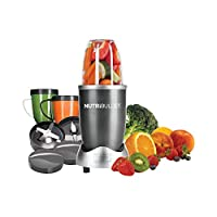 by NutriBullet(7491)Buy new: $79.9925 used & newfrom$67.99