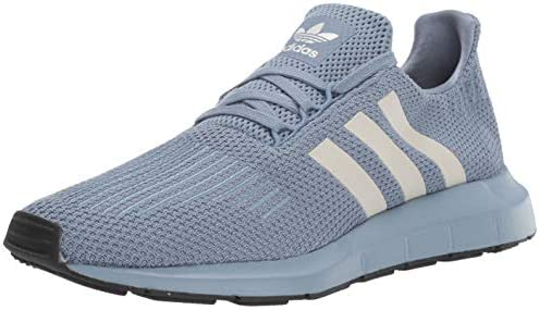 adidas Men s Swift Running Shoe