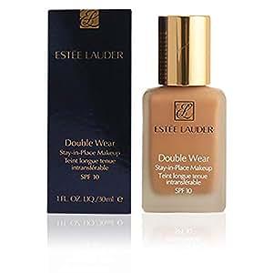 Estee Lauder Double Wear Stay in Place Makeup SPF10, No. 1N2 Ecru 30 ml