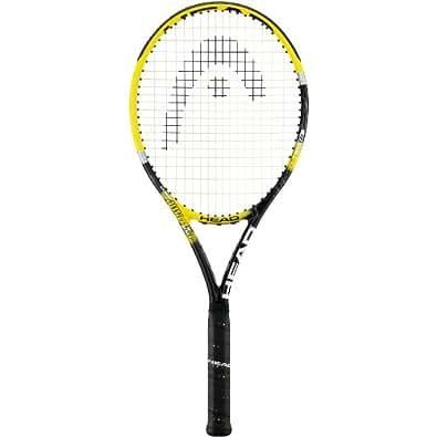 Head YouTek Extreme - Raqueta de tenis, G2