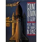 Countdown to Glory, Kent Alexander, 0895867877