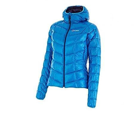 Daunenjacke L Fill Hydrodown Jacket berghaus Damen Ilam 850 4Aj5LqR3