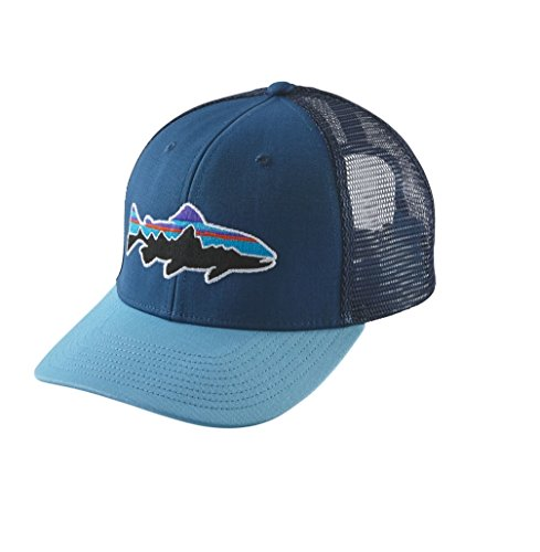 patagonia-mens-fitz-roy-trout-trucker-hat-one-size-glass-blue