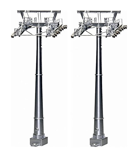 Jaegerndorfer jaegerndorferjc50500 160 mm SB H0 Support Set