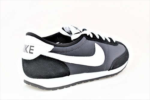 de NIKE Homme Running Chaussures Mach White Black Multicolore Anthracite 010 Runner Compétition rqftxqw71a