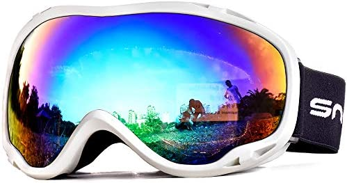 HUBO SPORTS Goggles Snowboard Protection product image