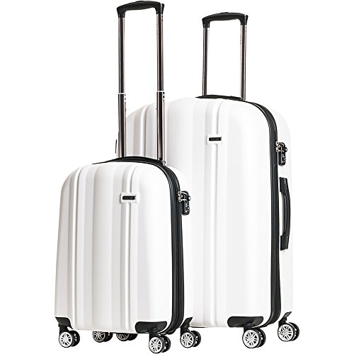calpak-winton-expandable-luggage-set-ivory