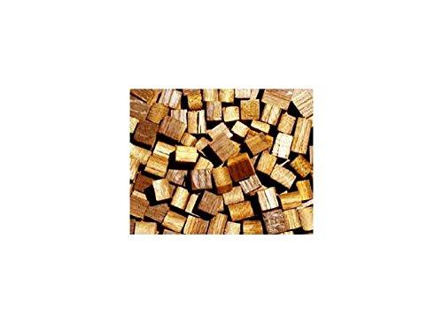 Oak Cubes - French (Heavy Toast) 8 -