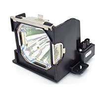 610 293 5868 Sanyo PLV-70 Projector Lamp