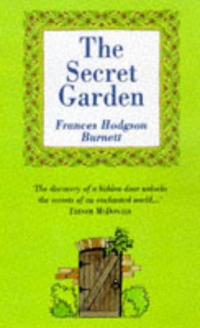 Kindle Store Kindle Books The Secret Garden Andre