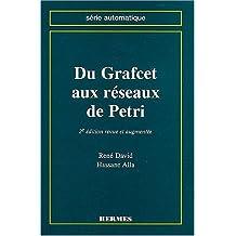 Du Grafcet Au Reseau de Petri 2e Ed.