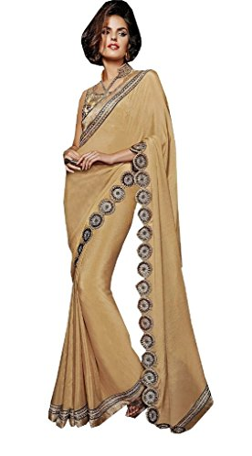 Party Bollywood Wear Sarees Saree Jay Desgner A5twa