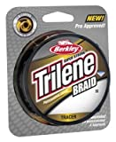 Cheap TrileneTracer Braid Professional Grade