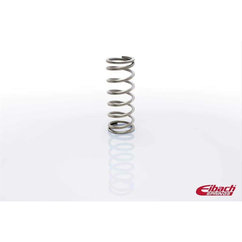 Eibach 1200.375.0300S Coil Over Spring Barrel 3-5//8id x 12in x 300lb