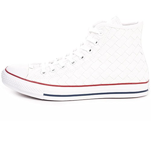 Converse Chuck Taylor All Star Core Hi Beige best seller fast delivery sale online buy cheap wide range of Manchester for sale cheap sale with mastercard o4BAhns