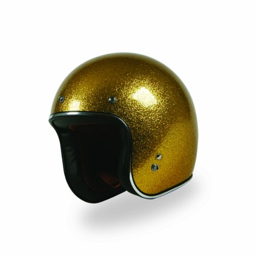 torc-t50-route-66-3-4-helmet-with-super-flake-graphic-gold-medium