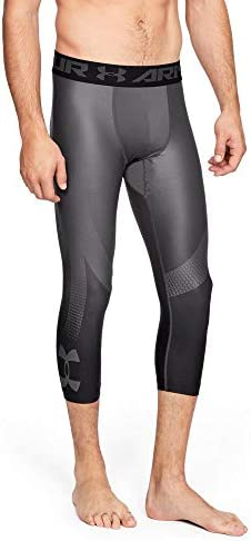 Under Armour 1320820 P Mens product image