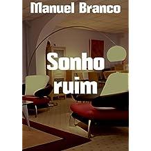 Sonho ruim (Portuguese Edition)