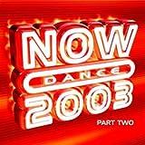 Now Dance 2003 Vol.2