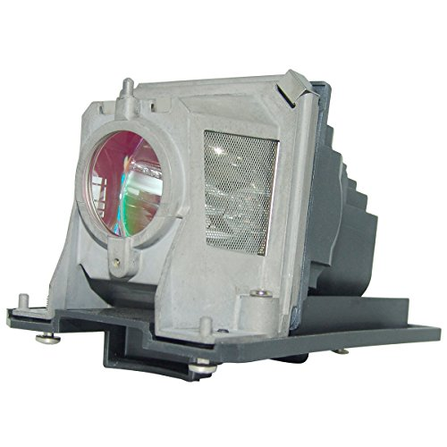 NEC NP13LP Replacement Lamp for Select NP Series Projectors