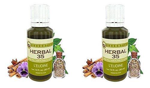 herbal 35 - 2