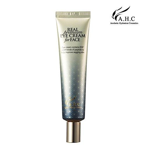 A.H.C Premium Real Eye Cream, 1 ()