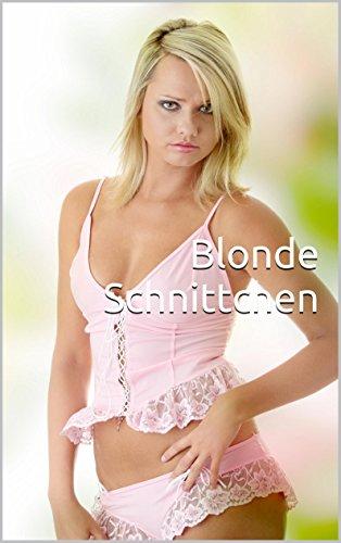 Blond german milf teen