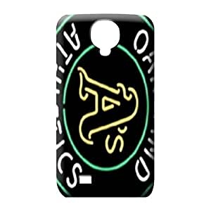 samsung galaxy s4 phone carrying skins Perfect Nice Cases Covers For phone oakland athletics mlb baseball
