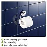 Wenko Milazzo Vacuum-Loc Toilet Paper