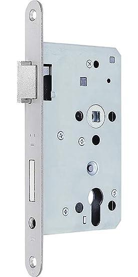 BKS 12010152 1201 - Cerradura antipánico (espiga 65 mm ...