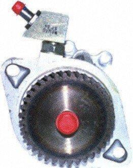 Cardone 64-1309 Remanufactured Diesel Vacuum Pump (2002 Abs Pump)