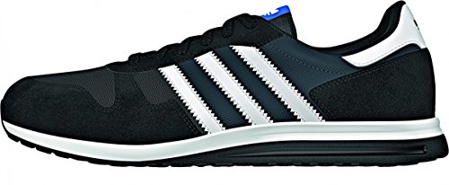 Adidas Sl street M19150, Baskets Mode mixte