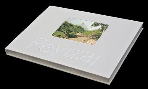 Peyizaj (Haiti landscape photographs) (Mederic Louis Elie Moreau De Saint Mery)