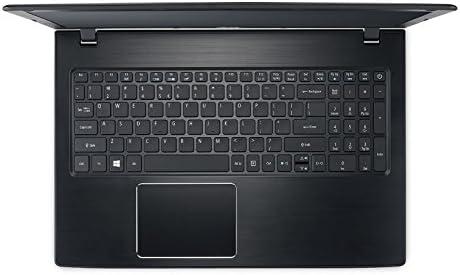 Acer Aspire E15 - Portátil de 15,6