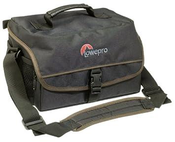 Amazon.com: Lowepro vidcam Bolsa de la cámara: Camera & Photo