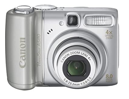 CANON POWERSHOT A360 DRIVER FOR WINDOWS DOWNLOAD
