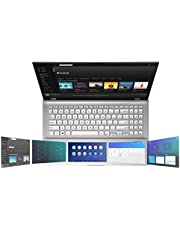 Laptop Asus VivoBook S15 S532 i7 12GB 512GB NVIDIA MX250