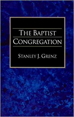 The Baptist Congregation