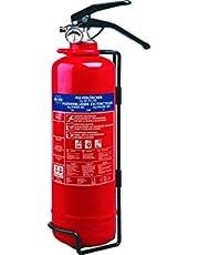 Elro BB1E - Extintor 1 kg