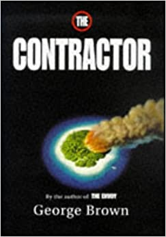 Book The Contractor