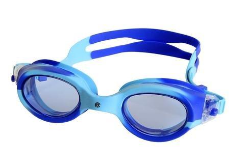 Soft Frame Goggles L/XL (Royal Blue)