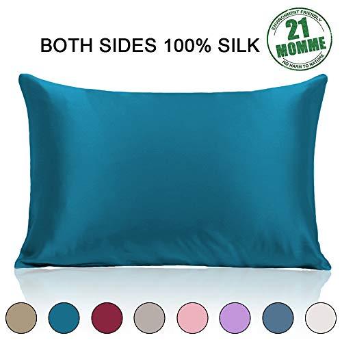 Ravmix Pillowcase Standard Size With Hidden Zipper 100
