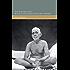 The Teachings of Sri Ramana Maharshi in His Own Words