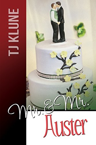 Download for free Mr. & Mr. Auster