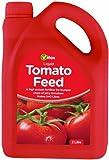 Vitax 2L Liquid Tomato Feed