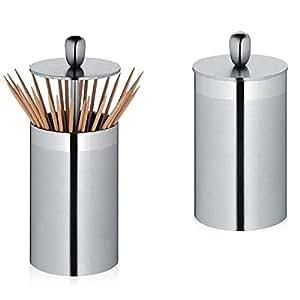 Cilio Toothpick Dispenser