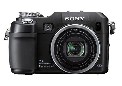 sony dsc p100 dsc p120 digital camera service repair manual
