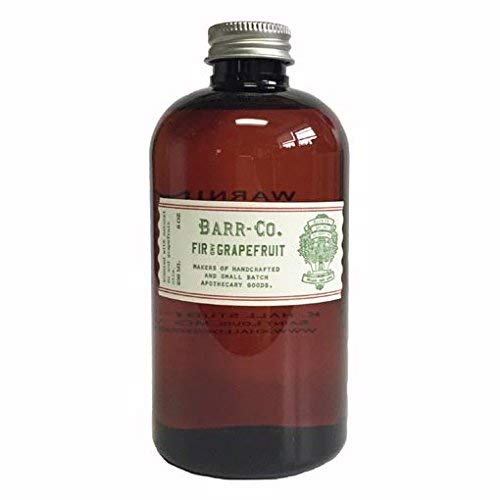 Barr Co. Scent Diffusion Refill 8 Oz. - Fir & Grapefruit by Barr Co (Image #1)
