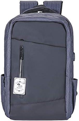 Backpack Winblo College Backpacks Lightweight